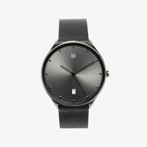01-Neut—Midnight-Black—front