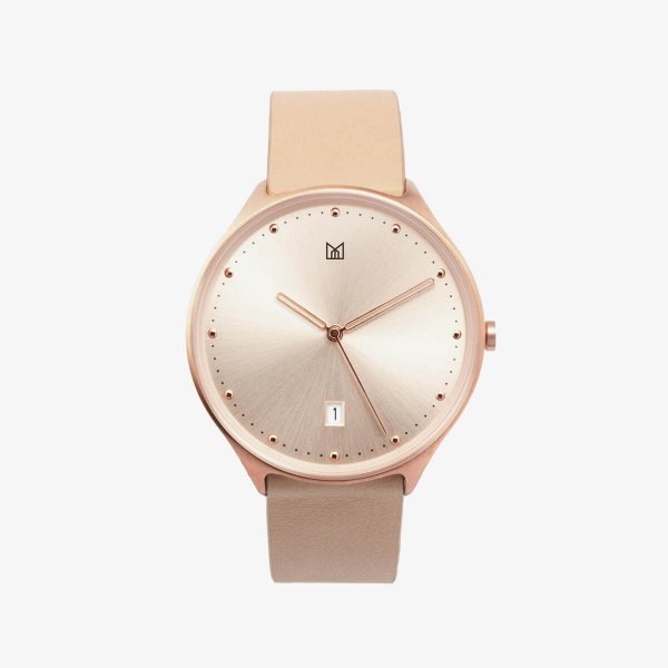 01-Neut—Sunrise-Rose-Gold—front