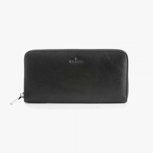 01-Wallet—Black