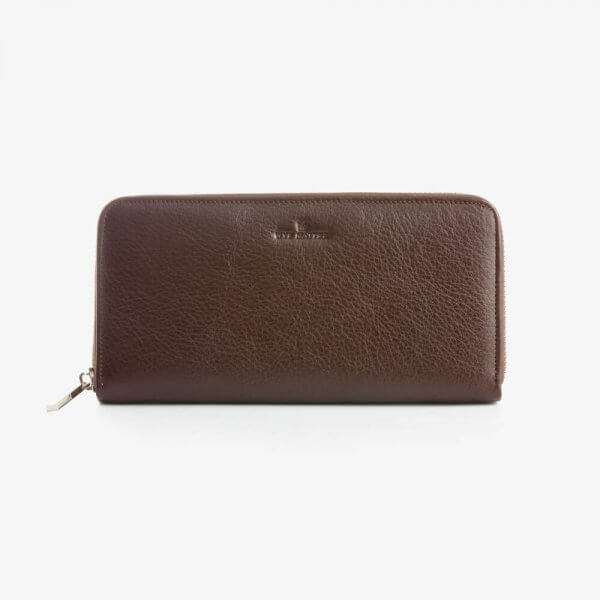 01-Wallet—Brown