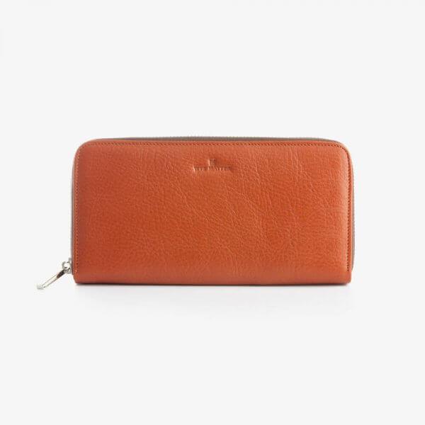 01-Wallet—Tan