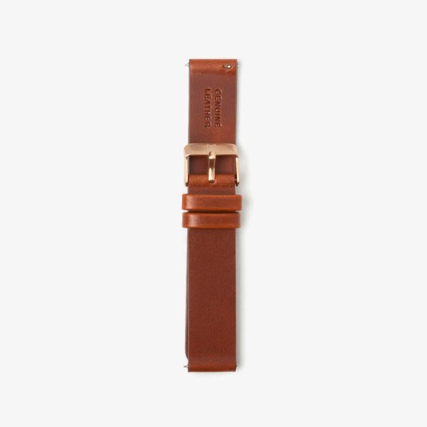 03-Neut–Sunrise-rose-gold—Extra-strap