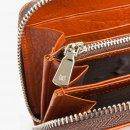 05-Wallet—Tan