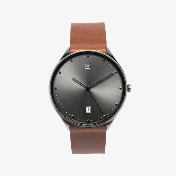 01-Neut—Midnight-Black–(brown)—front