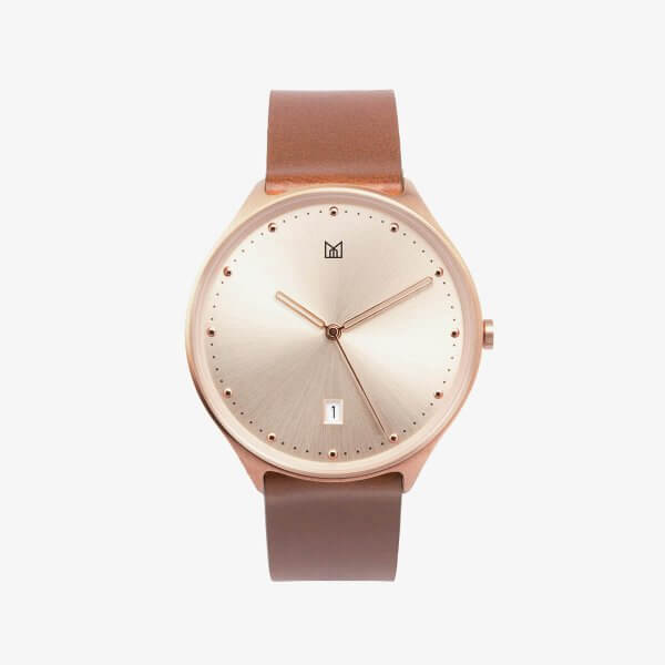 01-Neut—Sunrise-Rose-Gold–(brown)—front