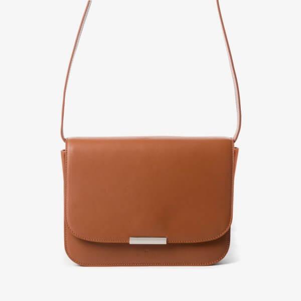 Ally – Crossbody bag – cinnamon-01