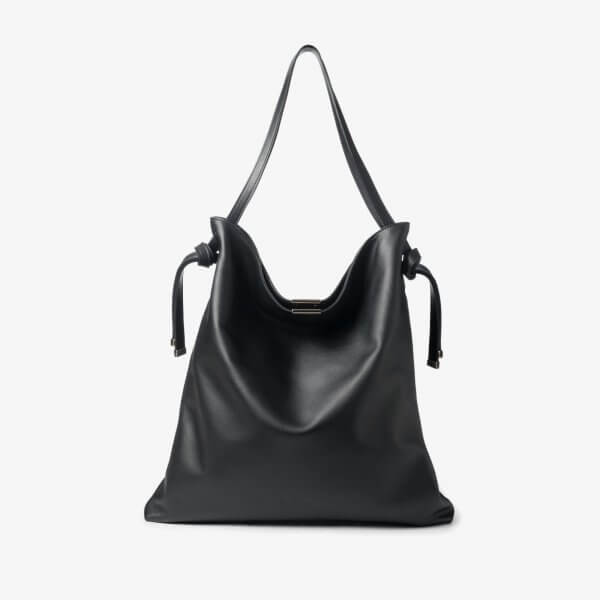 Ally – Tote bag – pepper-01