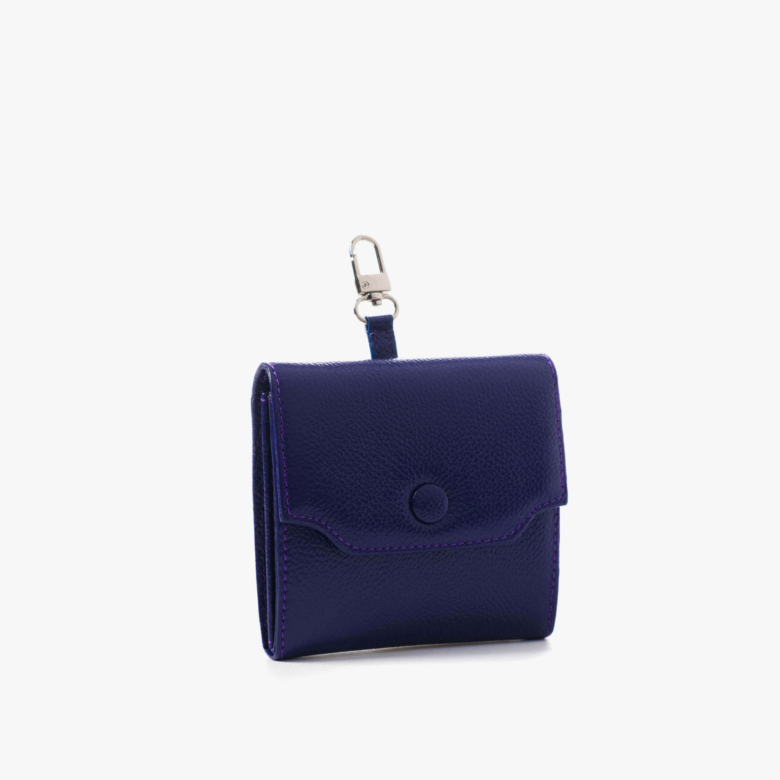 O Purse Berry Wye Matter Official Site